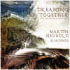 Dreaming Together (For the People of Nepal) Cover Art