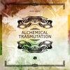 ALCHEMICAL TRASMUTATION (HFR15031) Cover Art