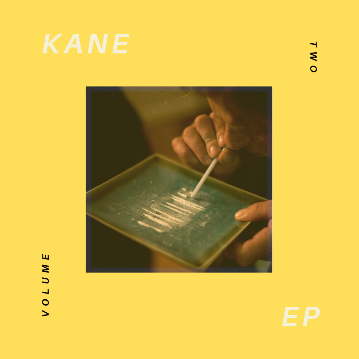 MikeDBeatsByD – Kane Volume 2