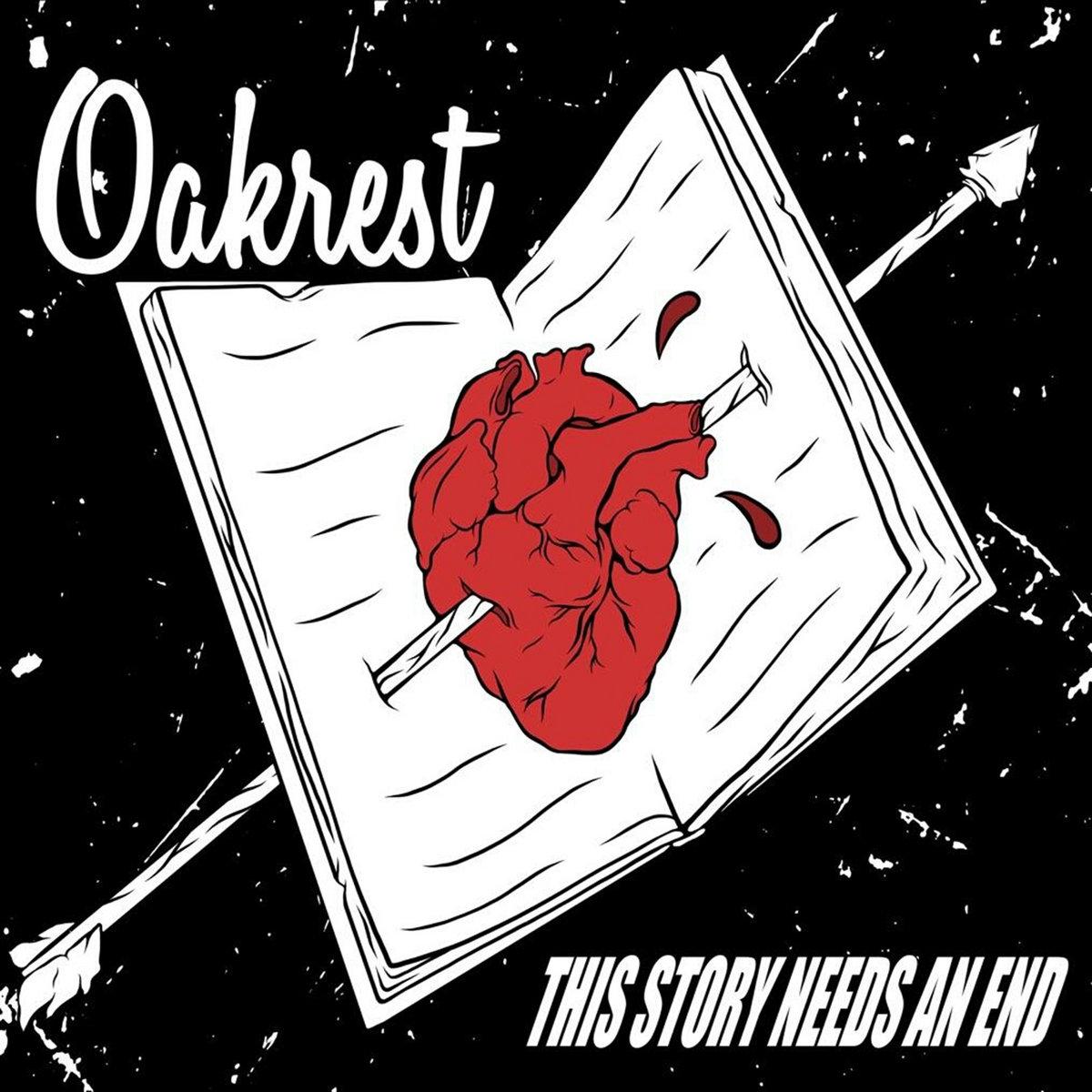 www.facebook.com/oakrestband