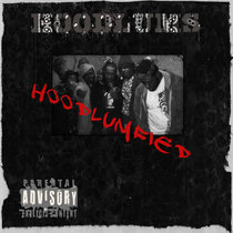 Hoodlumfied (Limited Edition) cover art