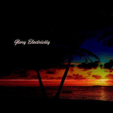 Glory Electricity (Sunset Version) main photo