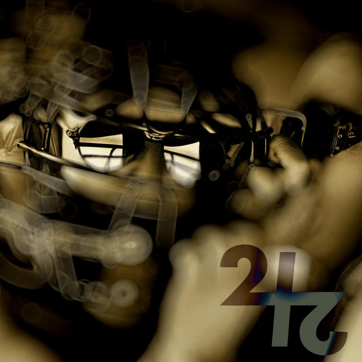 Lovely Day (Remastered) / Take One (RadicalG Mix) | Alfa Matrix