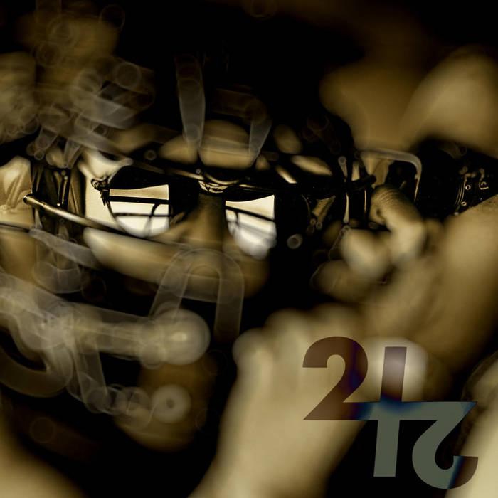 Lovely Day (Remastered) / Take One (RadicalG Mix) cover art