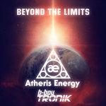Atheris Energy & BBT - Beyond The Limits (перейти на bandcamp)