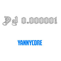 Yannycore cover art