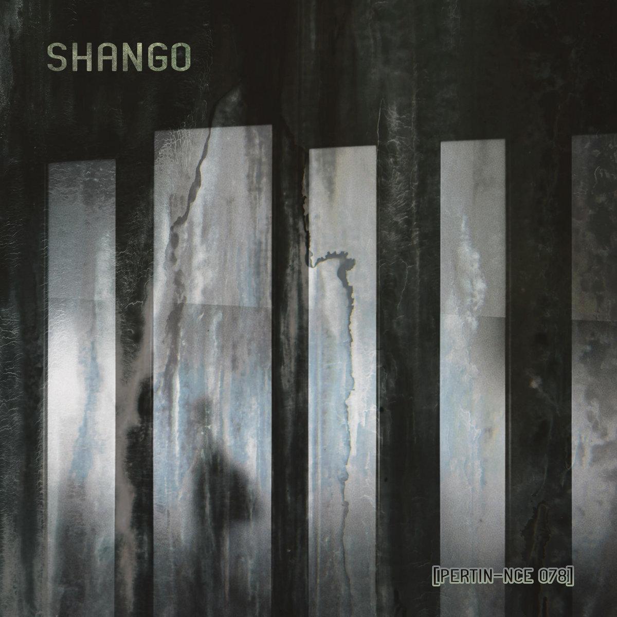 pertin-nce 078] Shango - Pertin-nce 078   Shango   pertin-nce