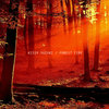 Forest Fire Cover Art