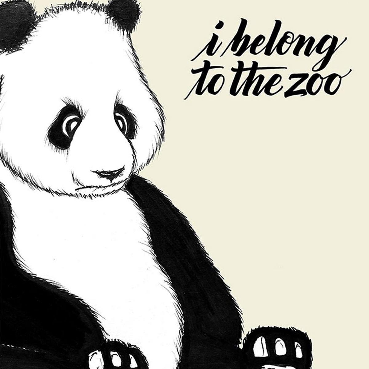 sana i belong to the zoo mp3 download free