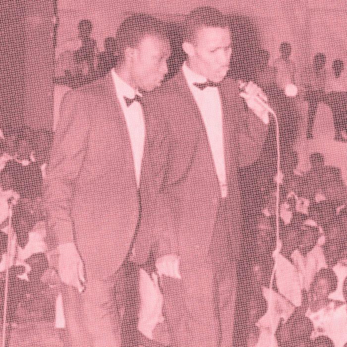 If I Had A Pair Of Wings: Jamaican Doo Wop, Vol. 2