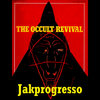 Occult Revival