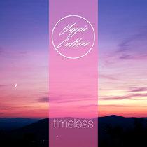 Timeless cover art