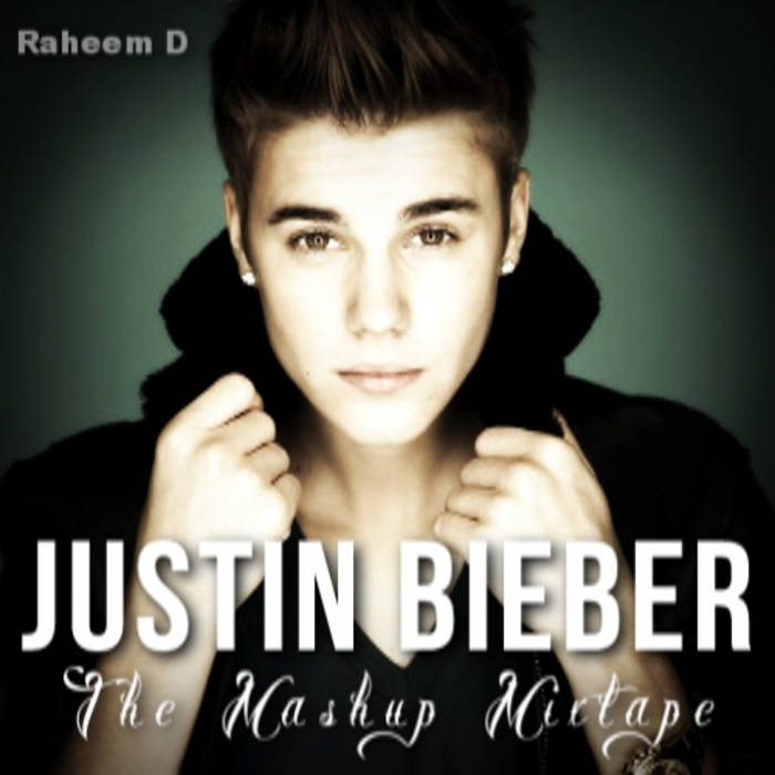 justin bieber top 10 hit songs mp3 download