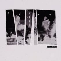 Crash (alternate version) cover art