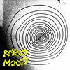 Rayon Moon II Cover Art