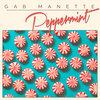 Peppermint