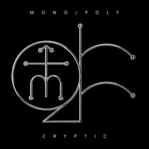 Cryptic [HNR58] cover art