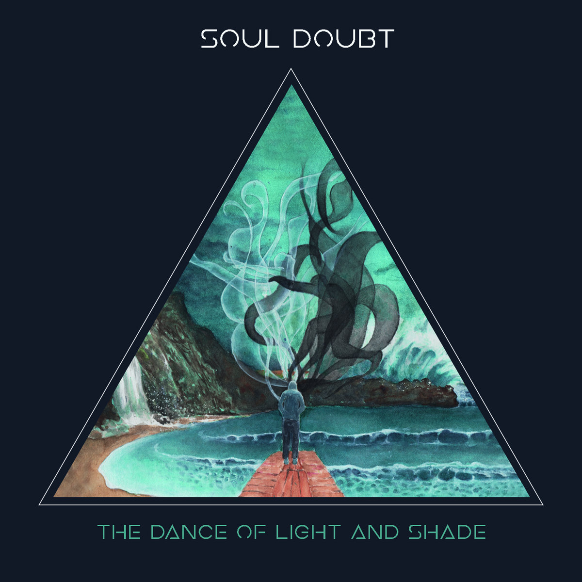 The Dance of Light & Shade | SOUL DOUBT