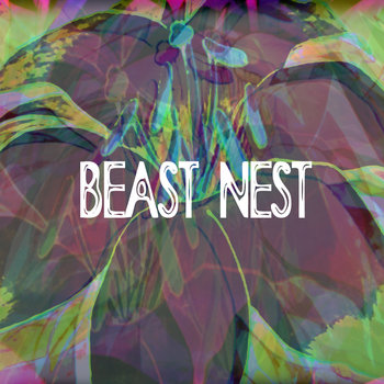 A History of Sexual Violence by Beast Nest