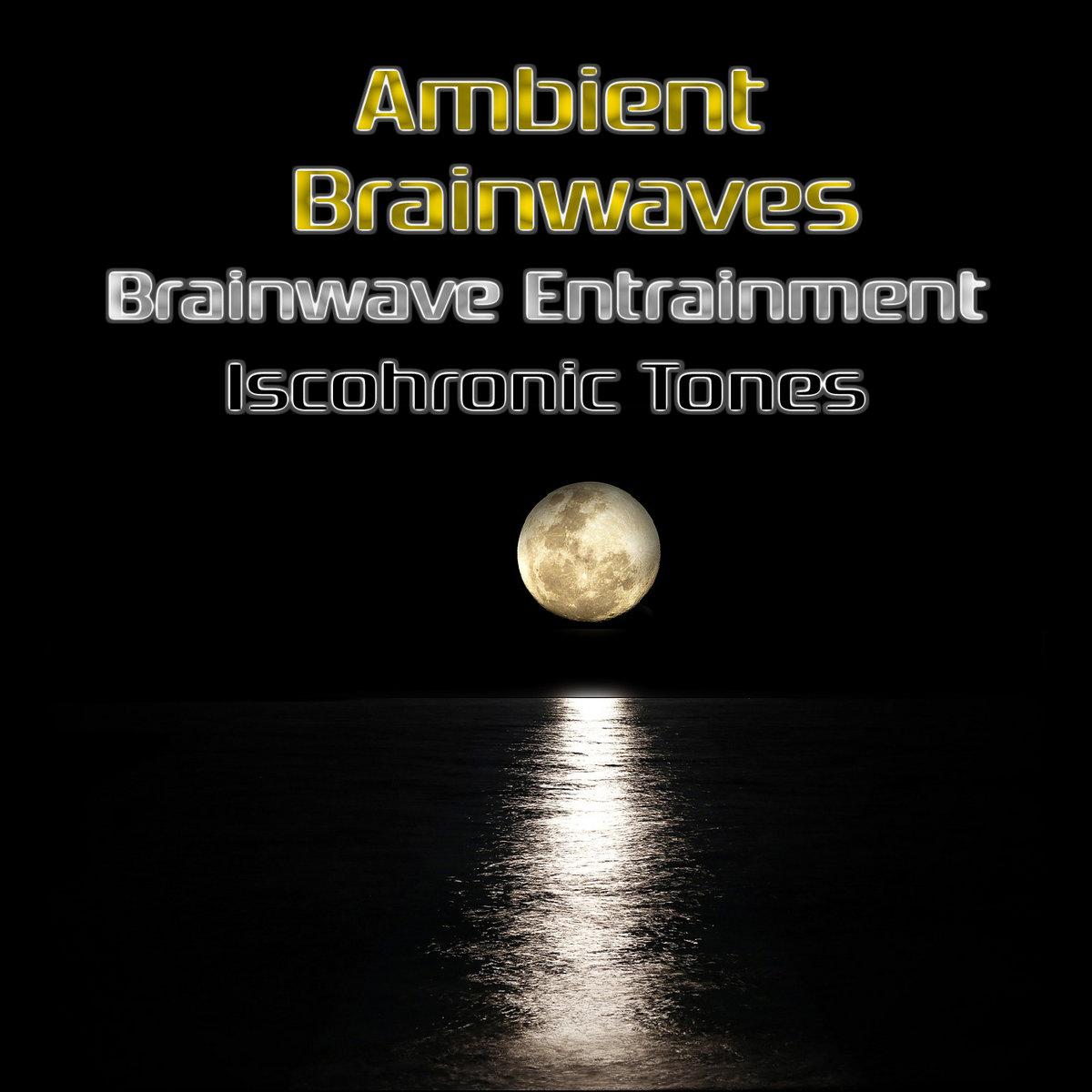 Ambient Isochronic Gamma To Alpha Waves Base = 216 - 108Hz (432Hz