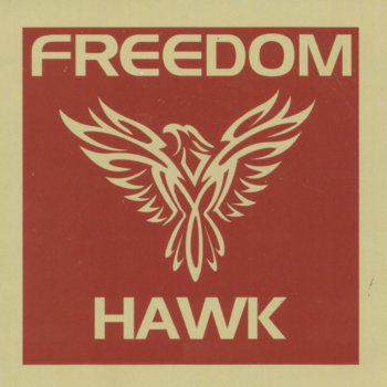 Tractor-Trailer Demo by Freedom Hawk