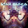 VA - Star Beings 2