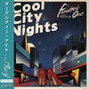 Cool City Nights Cover Art