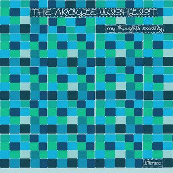 Music | The Argyle Wishlist