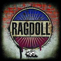 Ragdoll Rewound cover art