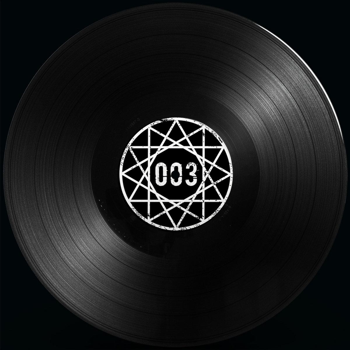ego death the internet mp3 download