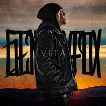 Vita [single] cover art