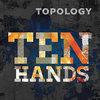 Ten Hands Cover Art
