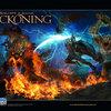 Kingdoms of Amalur: Reckoning DLC Music Cover Art