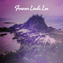 Forever Linda Lee cover art