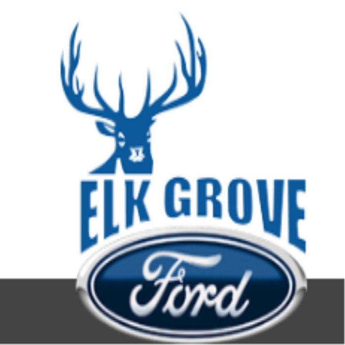 Elk Grove Ford >> Elk Grove Ford Top Car Release 2020