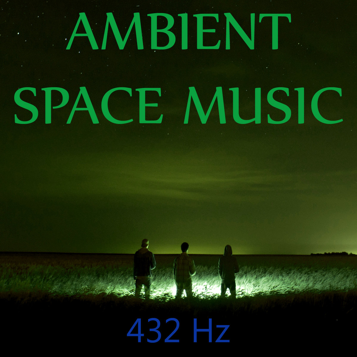 ambient music Christian ambient music by salt of the sound 90 minutes of stillness and peace 32 songs play on spotify 1 inhalesalt of the sound , antarctic wastelands • meditations, vol 3 1:270:30 2 nightfall embersnarrow skies • seasons: midnight horizons 1:070:30 3 refugesalt of the sound • in prayer 2:420:30 4.