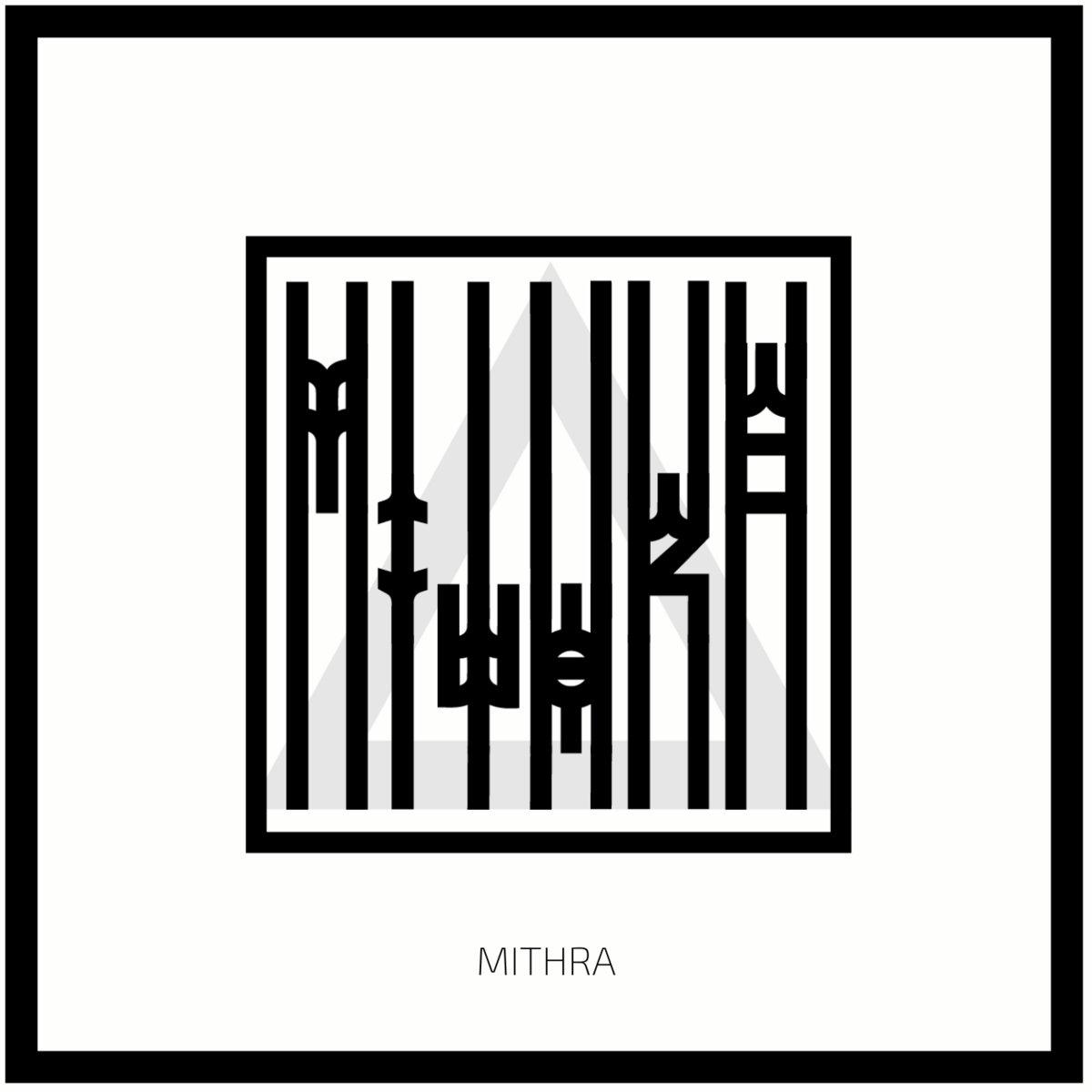 Mithra by Mangata
