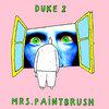 DUKE 2 Cover Art
