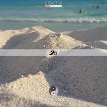 20 cover art