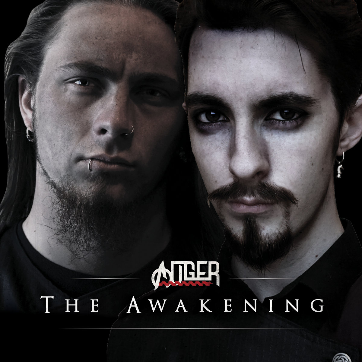 Image result for auger the awakening
