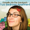 Two Bedroom Apartment Cover Art