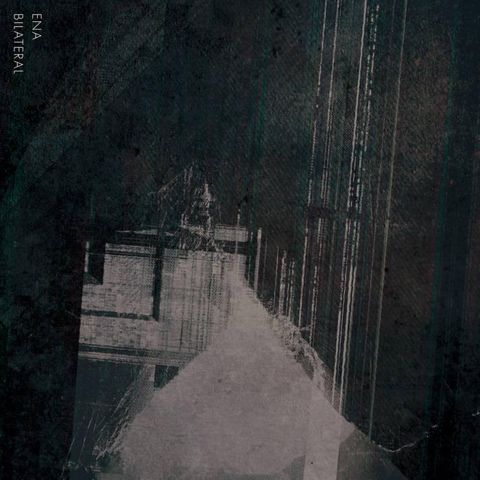 ENA - Bilateral cover art
