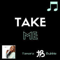 Take Me cover art