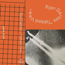 Tabbed View cover art