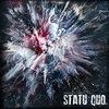Statu Quo Cover Art