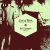 Meshes Of The Afternoon OST (Split DVD, TLR Records, 2012) Cover Art
