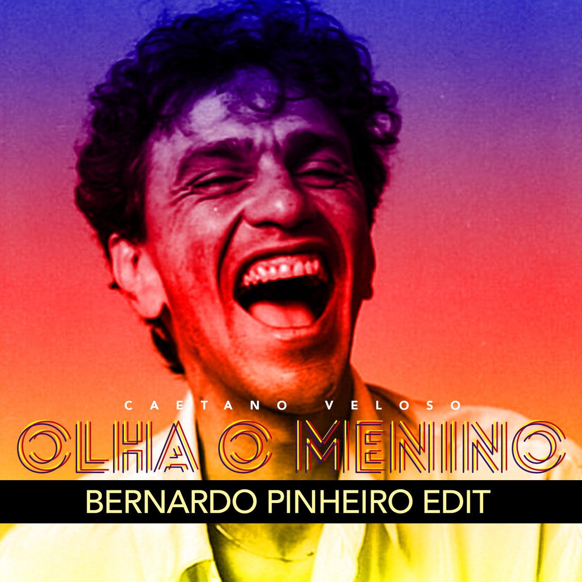 Caetano veloso the best of download torrent