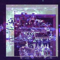 Christmas Canon (Christmas Single) cover art