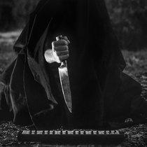 Killers (Redux) cover art