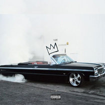 Impala S.S. [Deluxe Edition] cover art